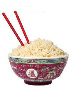 external image chinese%20rice_0.png