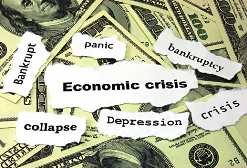 from financial crash to debt crisis Perfect storm of events could trigger the next financial crisis  of events could trigger the next financial  sovereign debt crisis,.