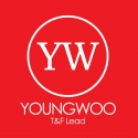 Youngwoo
